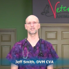 Dr. Jeff Smith on Plechner's Syndrome and Allergies